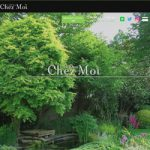 Chez Moi-シェモア-